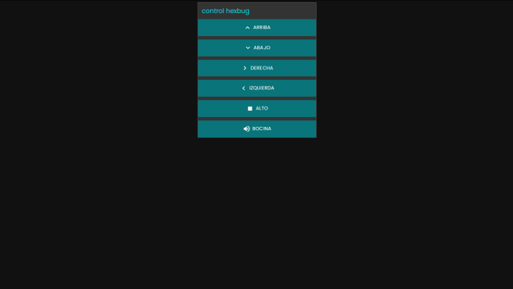 DeepinScreenshot20170428213653